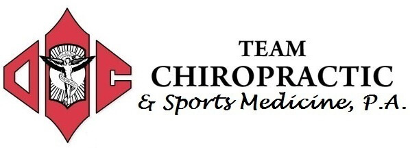 Team Chiropractic & Sports Medicine, P.A.