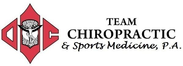 Team Chiropractic & Sports Medicine, P.A.