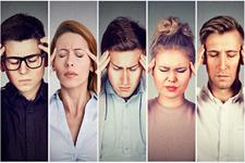 migraines vs headaches