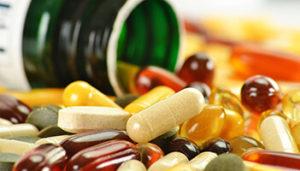 functional medicine raleigh